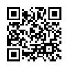 snap_measure.jpg