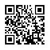 solitaire_tripeaks.jpg
