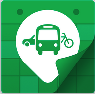 Perfect Your Commute with City Transit – TripGo