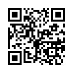 diopen_script.jpg