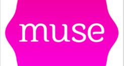 Muse Art Lock Screen: Going to the Guggenheim Just Got Easier