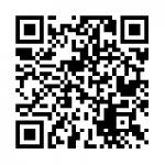 qrcode.29014782