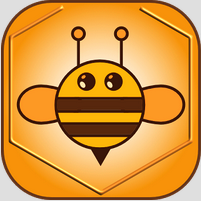 Bee Trap – Intense Honey Hex: Can You Grab the Honey?