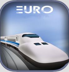 Euro Train Simulator Provides an Amazing Sim Experience