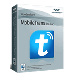 MobileTrans Makes Moving to a New Phone a Snap