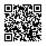 qrcode.29428243