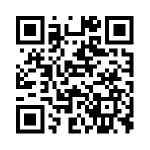 rotoview_pdf_reader.jpg