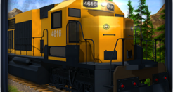 Train Driver 15: Being a Conductor Has Never Been Easier (or More Fun)