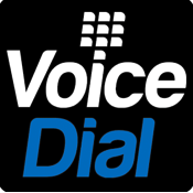 VoiceDial: Making Hands-Free Truly Hands-Free