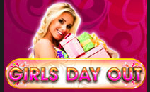Girls Day out Is a Fun and Vibrant Slots Game for Desktop Browsers