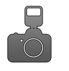 Photographer's Arsenal is a Must-Have App for All Skill Levels
