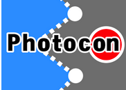 Photocon Lets You Connect Two Photos Quickly and Easily