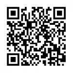 qrcode.30305557