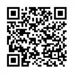 qrcode.30389939