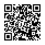 qrcode.30490141