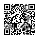 qrcode.30543142