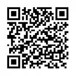 qrcode.30543244