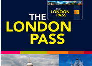 The London Pass: It's a Black Cab's worth of Knowledge