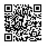 qrcode.30741138