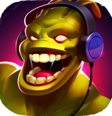 Grab Your Headphones and Destroy Enemies in Beat da Beat