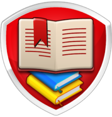 Use eReader Prestigio to Access Great Books, PDFs and More