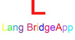 Lang BridgeApp Instantly Translates Your IMs