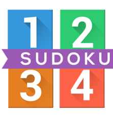 Sudoku free Is a Must-Have Puzzle Game for Android
