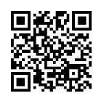 sudoku_free.jpg