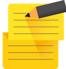 Press Release: bitwize10 Has Released Super Simple Notes, a Truly Simple Note Taking App for Android