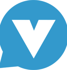 Call Cheaply with Vinota:  Cheap International Calls App