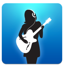 Press Release: Learn Your Favorite Hit Songs Quickly and Easily With Guitar Lessons for Beginner