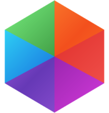 Hexlock – App Lock Lets You Easily Control Who Can Access Your Apps