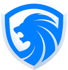 LEO Privacy Guard: Back With New & (Inspiringly) Improved Security