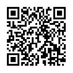 qrcode.32156719