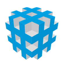 Secure MMX Encrypted Messenger: Bringing Easy Encryption to the Masses