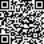 space caverns-qr