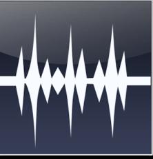 WavePad Master's Edition: Your Virtual Sound Studio (via the Armchair)