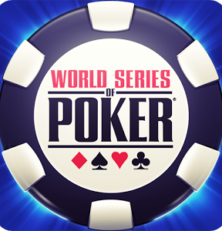 Play and Win in the World Series of Poker