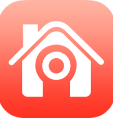 AtHome Camera: Swivel that IP Camera Toward Security