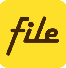 Use File Expert with Clouds for Wireless Printing