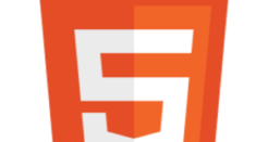 HTML5 Tutorial is Your Path to Mastery
