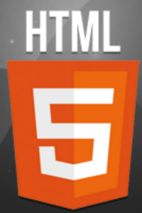 HTML 5 Tutorial Android App