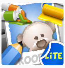 Koodler.Lite is a Fun and Creative Outlet for Your Kids
