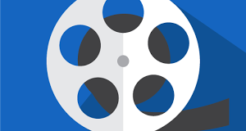 Check out Top Films Around the Globe With World Movies