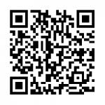 qrcode.32607188
