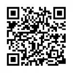 qrcode.32625581