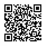 qrcode.32748439