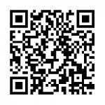 qrcode.32797788