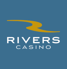 Have Some Fun with Rivers Casino Pittsburgh