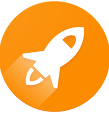 Fly Past Internet Restrictions with Rocket VPN